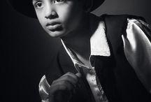 sanjay kukreti photography male / male photography