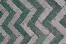 Tiles