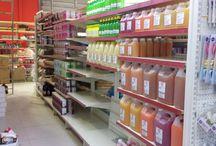 CAB Foods in Kenilworth