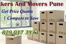 Packers And Movers Pune | Get Price Quotes | Compare to Save / We Provide Local Packers And Movers Pune List for Get Best Price Quotes, Compare Charges, Save Money And Time, Top Household Shifting Services @ PunePackersMovers.in. #PackersMoversPune Provides Packers and Movers Pune, Movers and Packers in Pune, Local Shifting Pune, Home and Office Relocation Pune, Car Transportation in Pune, Car Carrier in Pune, Office Shifting Pune,  http://punepackersmovers.in/