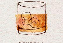 Draw Drink
