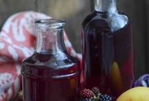 Brewing and other alcoholic delights