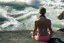 Meditation / Meditation | Info, Articles, Tips