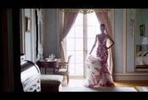 Bridal Video / A collection of beautiful bridal videos from couple and wedding suppliers.