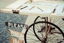 Otras ideas de bici