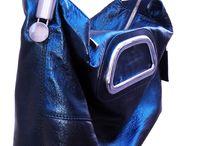 sac / geantă piele
