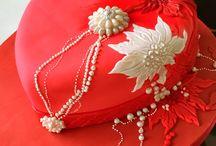 Alexandra Bryksa / Alexandra's sweet pearls
