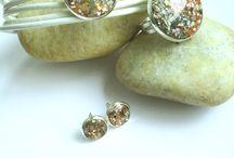 3in1 jewelry / 3 ékszer 1 szettben. 3 jewelry in 1 set.
