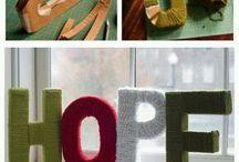 INSPIRATIONS - various