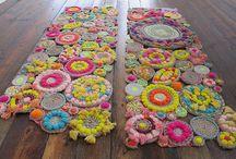 rugs / rugs