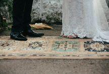 REAL WEDDINGS// Jane + Cam