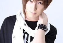 Aoi Shouta <3
