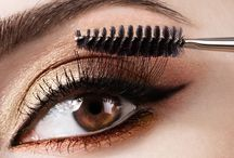 ❀ ✿ Mesmerizing Eye Makeup ❀ ✿