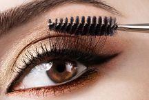 ❀ ✿ Mesmerizing Eye Makeup ❀ ✿