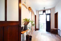 Koridor / Temukan berbagai desain koridor impian anda, dalam berbagai gaya pilihan: pedesaan, minimalis, mediteran, dsb.
