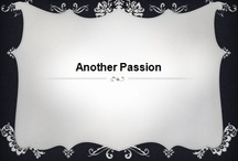 Another Passion