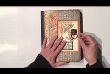 G45 Altered journal