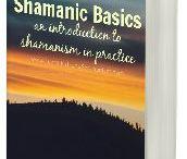 Shananism