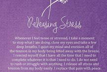 Spiritual Living