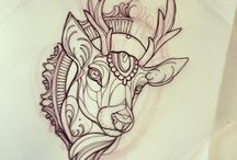 Tattoos / Tattoos tattoo