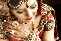 Wedding / by Indianmyra