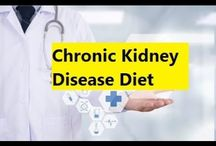 Reverse Kidney Disease Naturally with Diet / Reverse Kidney Disease Naturally with Diet