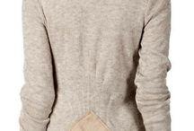 svetry,trička