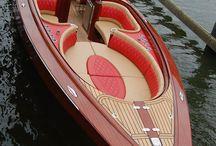 Boat I like