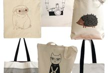 PROJECT TOTES