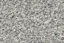 Granite Headstone Colors / Granite colors offered for granite headstones and upright monuments from http://www.thecasketstore.com