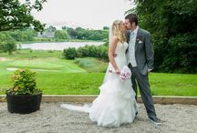 Real Wedding Features