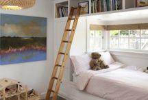 Home Design Ideas I LOVE