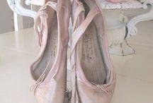 zapatillas ballet Repetto