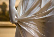 Sculpture classique