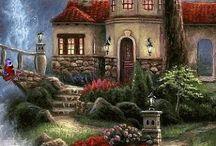 Casa Pequeñita