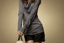 My Style / by Kim Woodruff