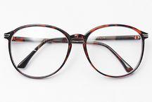frames?