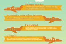 viajes / ideas viajes