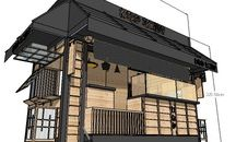 3d Warehouse
