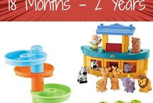 My Favorite Toddler Products / Everything for Toddlers Toys, games, Movies,  Clothing, Shoes