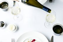 Barossa | Food / by Barossa Living Magazine
