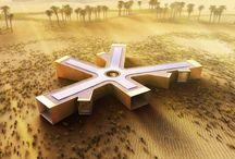 사막디자인