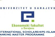 April 28, 2014-Updated FREE Scholarships / Find list of free scholarships which is updated on April 28, 2014. And applicants are strongly advised to visit the main website for  application deadline and procedures from the main website of each post.