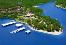 Rock Lane Resort and Marina