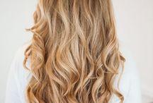 Hair / Good