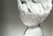 Fashion / by Jimena Bellando Claps