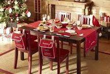 areglo navideños