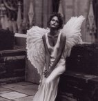 Peter #Lindbergh
