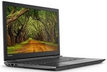 Cheapest High school laptops of 2015 / Here is the list of cheapest high school laptops of 2015. A cheapest high school laptop should have great battery life, decent screen size and excellent build quality. It also should be under 500 dollars because let us face it, college students cannot spend thousands of dollars on a laptop in high school.
