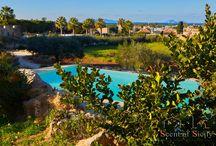 New Villas / New Villas in Marsala